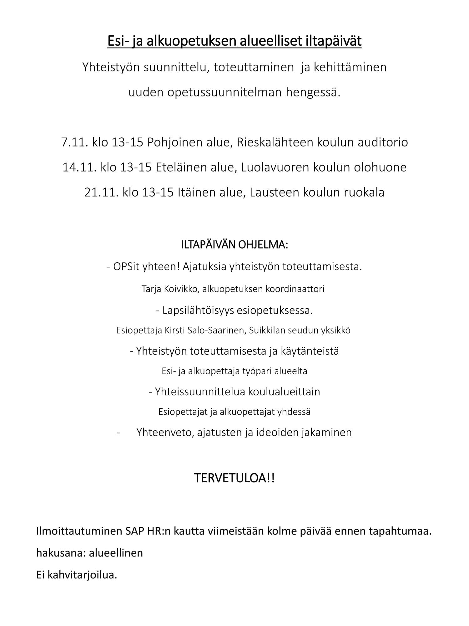 kutsu-alueellinen-1