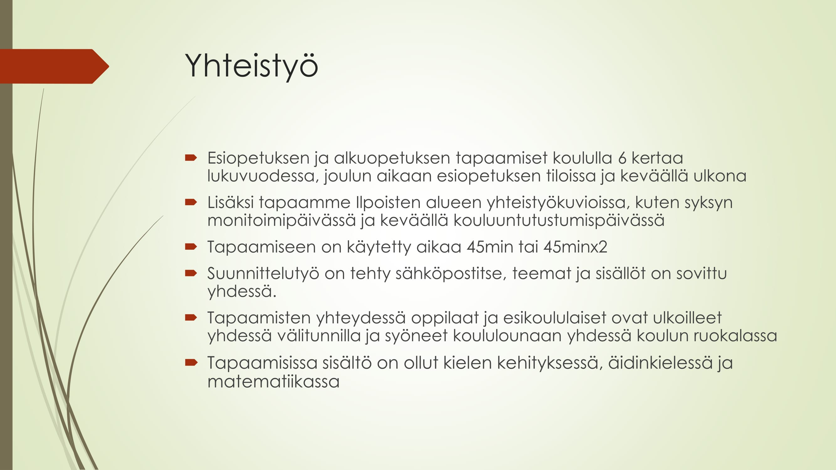 esi-alku-akt-2