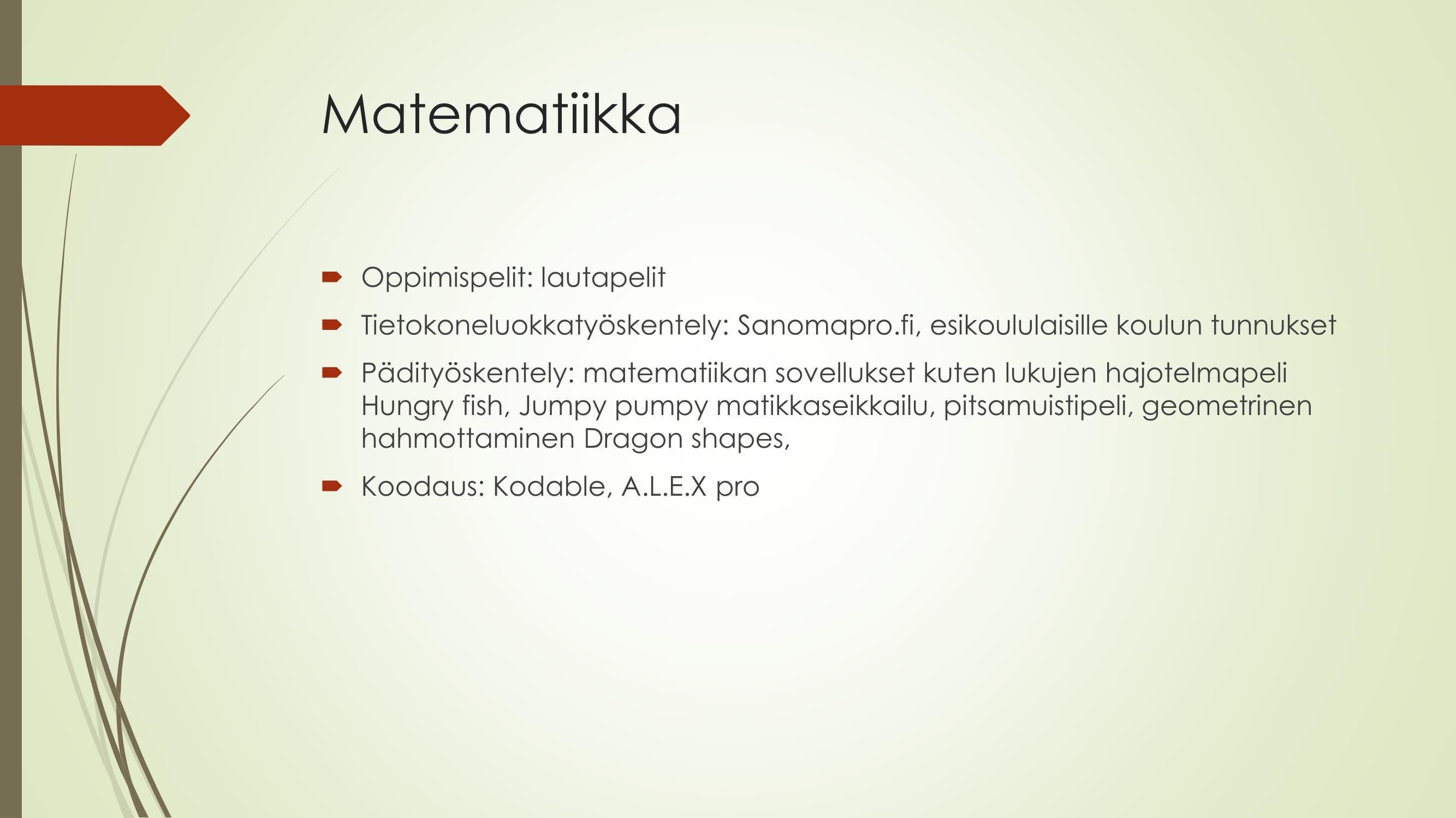 esi-alku-akt-4