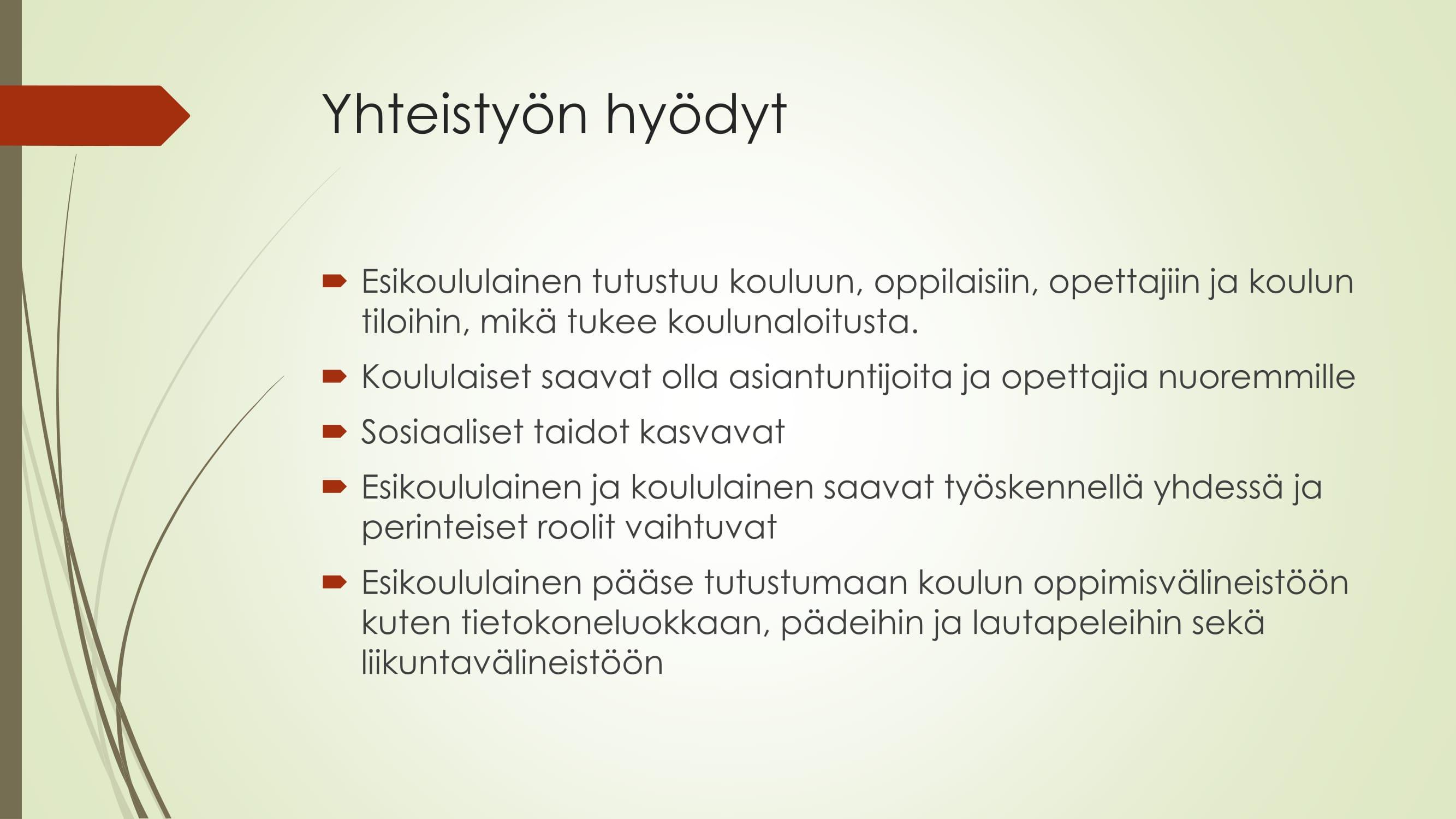 esi-alku-akt-6