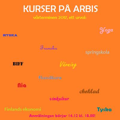 arbiskurser_fb_bild