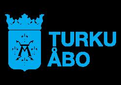 Åbo svenska arbetarinstitut – Arbis