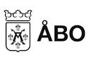 blog-abo-logo