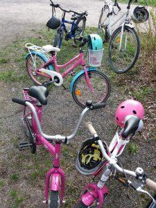 polkupyörätjakypärät.