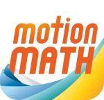 Motion Math: Wings