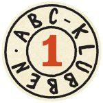 ABC Klubben