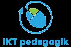 IKT pedagogik