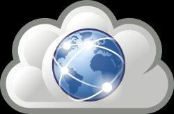 Cloudweb.