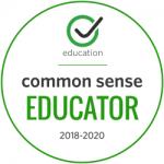 EducatorBadge 2018-2020.