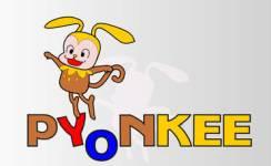 Pyonkee