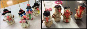 7b_snowmen_all