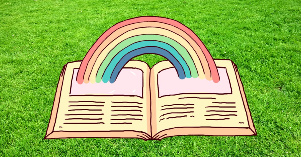 Välkommen till ordkonstdagen 6.7. i Kuppisparken!
