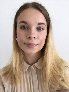 Kuva Wera Kunnaksesta.