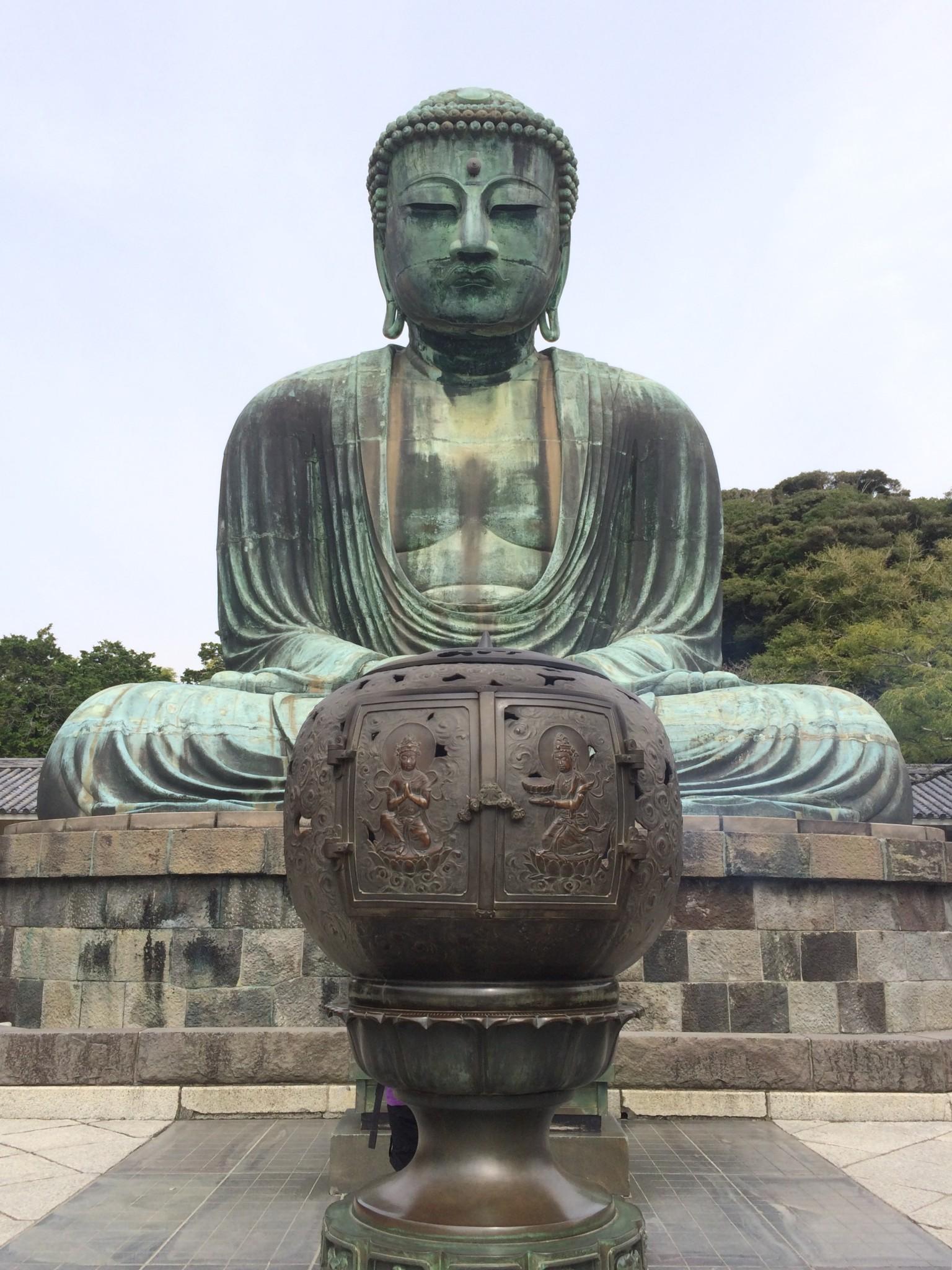 japani29