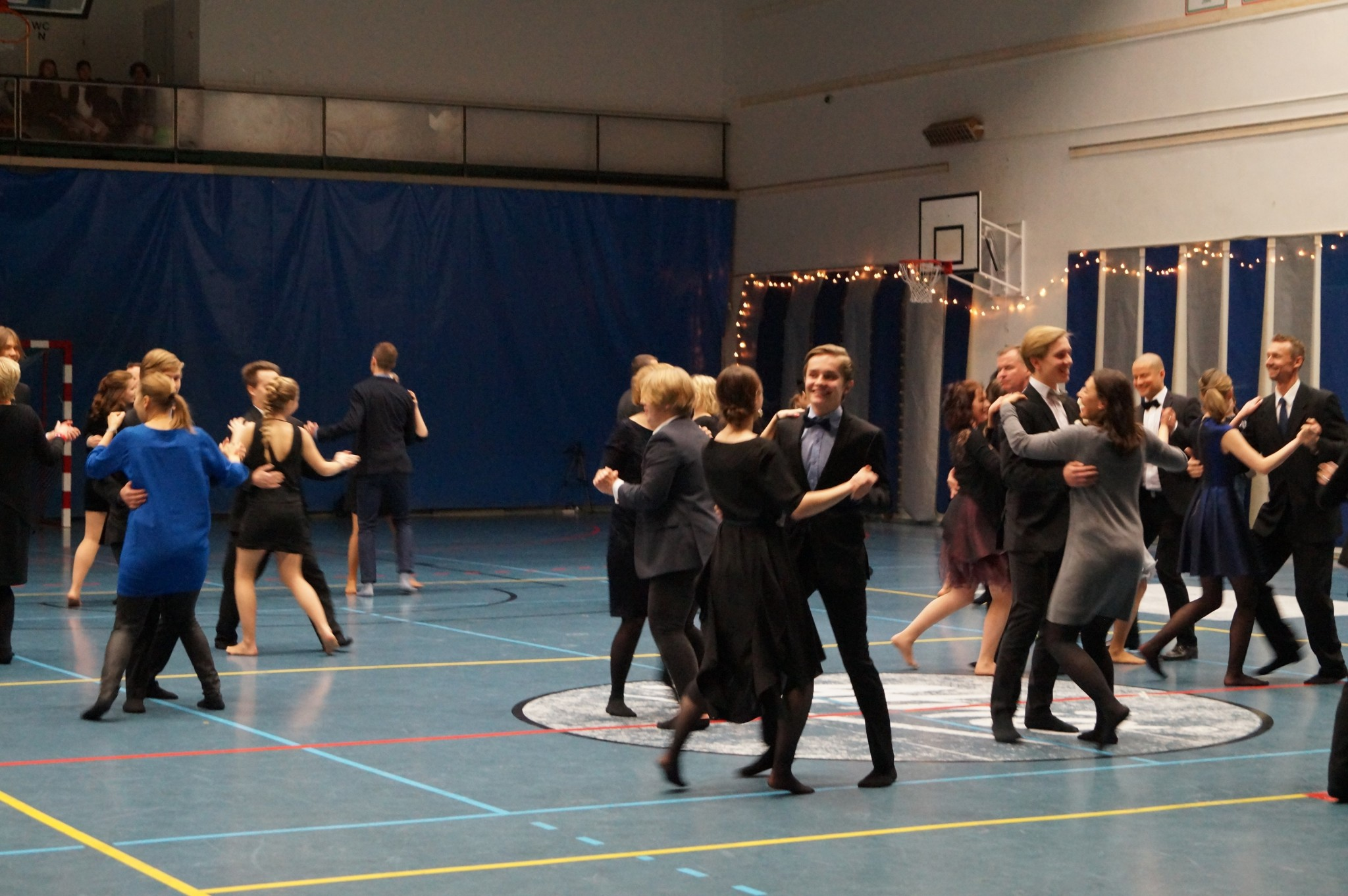 tanssit2016-01