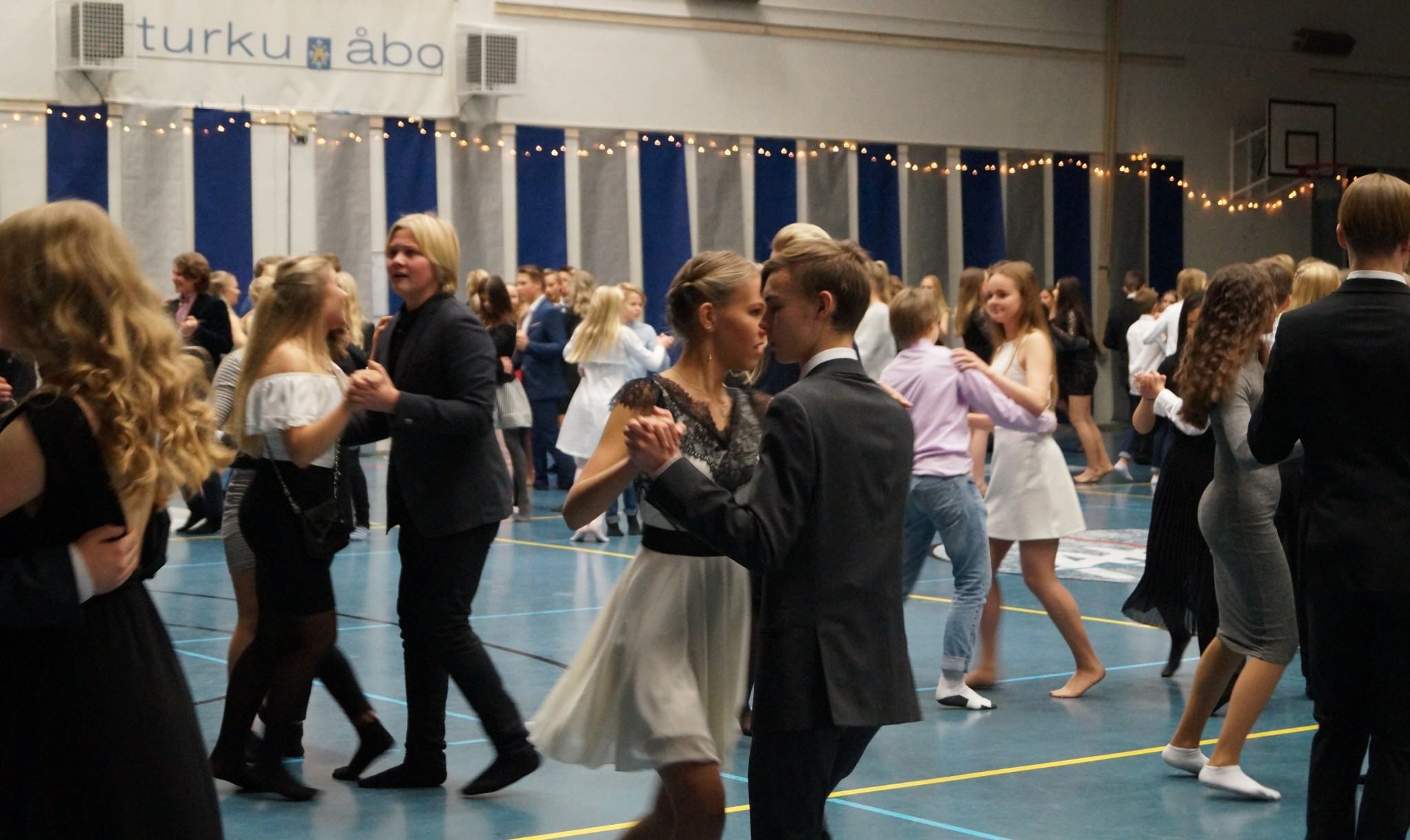 tanssit2016-03