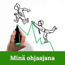 valikko_ohjaana2