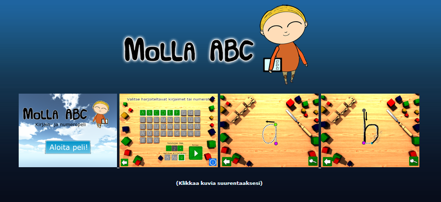 Molla-abc