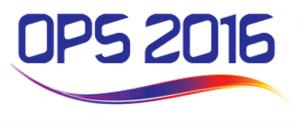 ops2016
