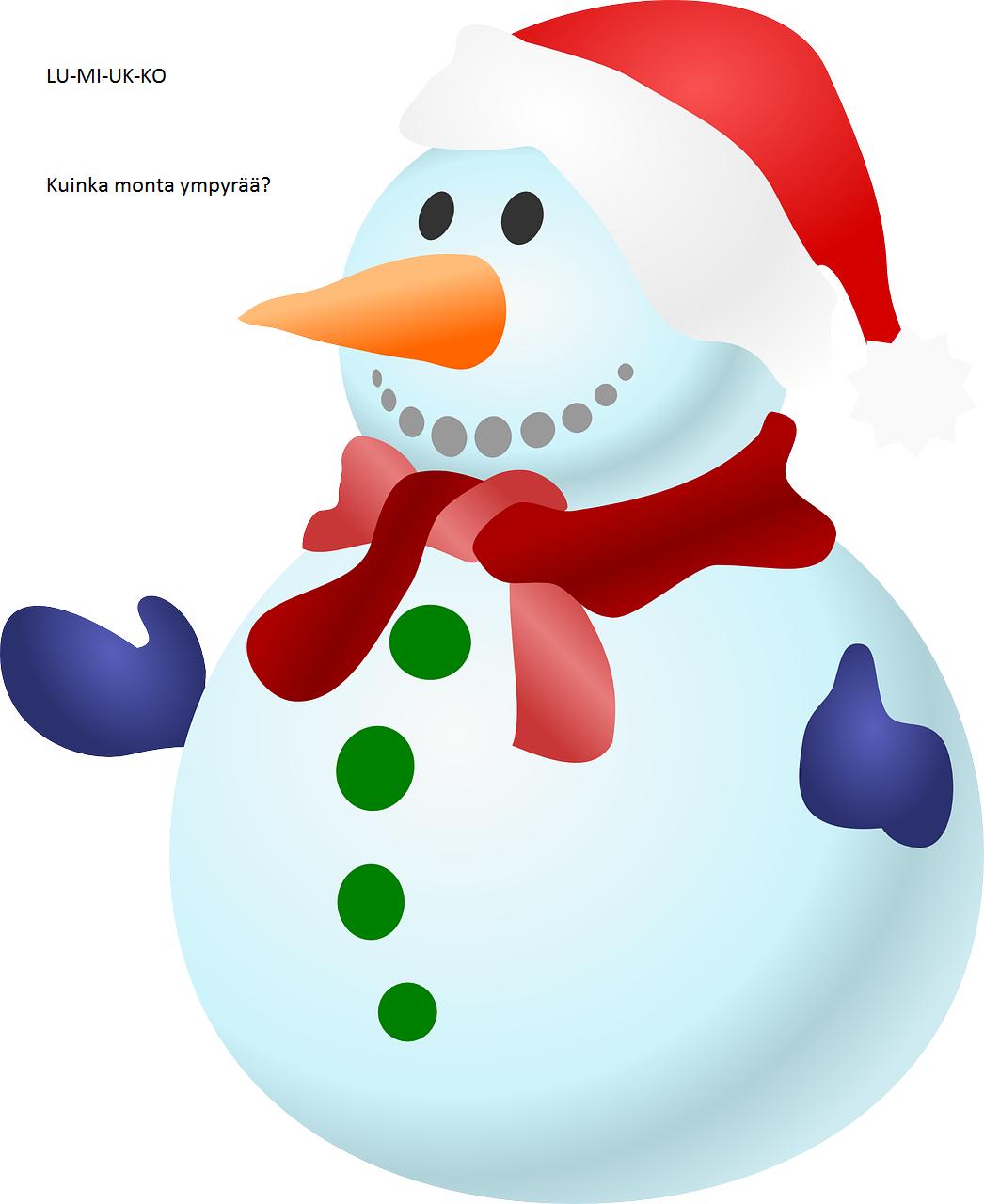 joulukalenteri 2018 molla Joulukalenteri 2016 MOLLA joulukalenteri 2018 molla