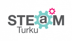 steam turku logo