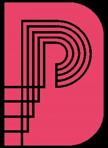 Puolalan musiikin tuki logo ja linkki heidän sivuilleen.