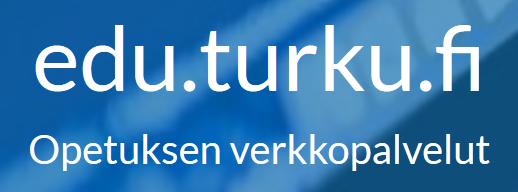 TOP-keskuksen logo ja linkki sivulle