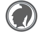 YTL:n logo ja linkki sivulle