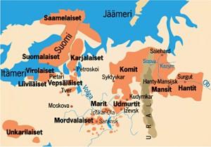 suomensukukielet_kartta