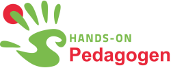 Hands-On Pedagogen