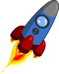Raket.