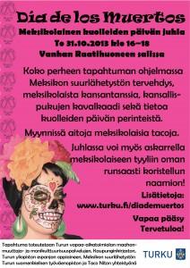 Dia_de_Muertos_flyer