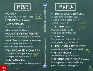 por_para