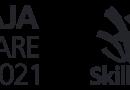 Valmistautumisaikataulu Taitaja2021 Oulu