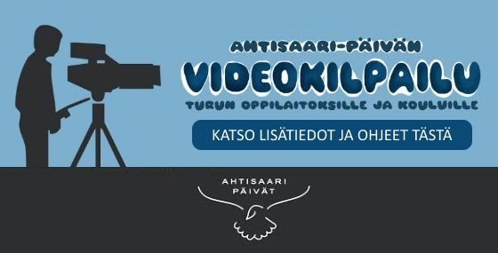 ahtisaari_paivat_2014_video
