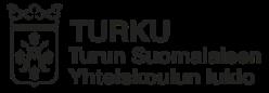Turun Suomalaisen Yhteiskoulun lukio