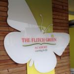 blog-flitch0