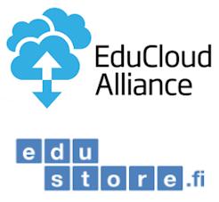 blog-educloudstore