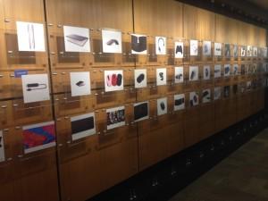 Rakennuksessa 88 kehitetään Microsoftin laitteita.
