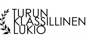 Klassillisen logo laakerilla_02