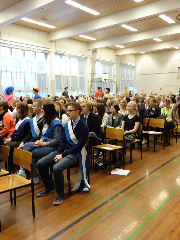 klassillisen_avajaiset09112013 044 | Turun klassillinen lukio