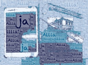 allia_ja_illia