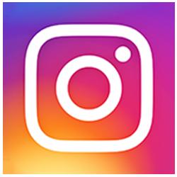 Instagram-logo.