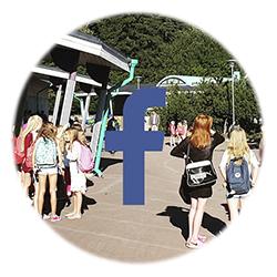 Wäinö Aaltosen koulun facebook