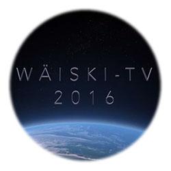 Wäiski-TV